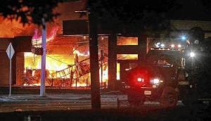 Ferguson-riots-USA