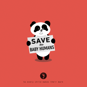 save-the-baby-humans-panda