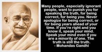 Gandhi-great-quote